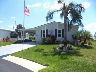 7712 KAY MARIE AVE, Zephyrhills, FL 33541 - Photo 1