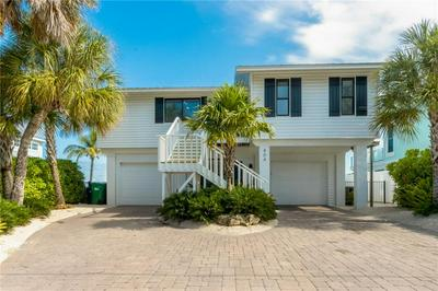 404 S BAY BLVD, ANNA MARIA, FL 34216 - Photo 1