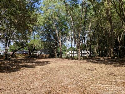 CEE LANE, Lakeland, FL 33813 - Photo 1