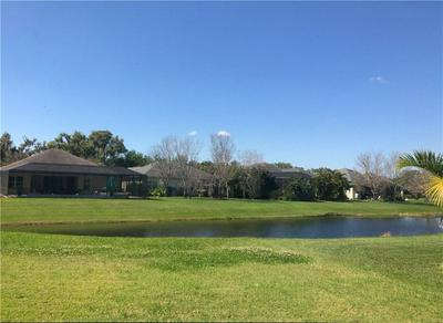 4419 FOREST CREEK TRL, PARRISH, FL 34219 - Photo 2