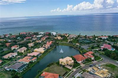 1336 PUERTO DR, APOLLO BEACH, FL 33572 - Photo 1
