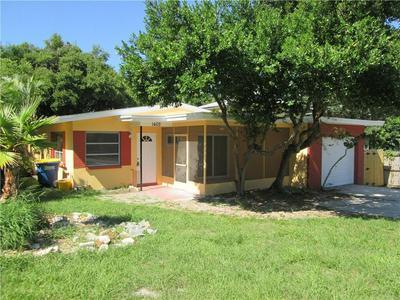 1402 N OSCEOLA AVE, CLEARWATER, FL 33755 - Photo 1