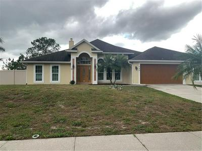 944 PRESCOTT BLVD, DELTONA, FL 32738 - Photo 1