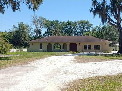 11655 US HIGHWAY 301 N, Parrish, FL 34219 - Photo 2