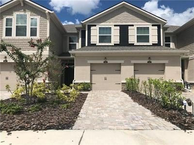 5036 SKYVIEW LN, BRADENTON, FL 34211 - Photo 1