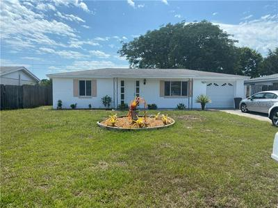 2349 GRANDIN ST, Holiday, FL 34690 - Photo 1