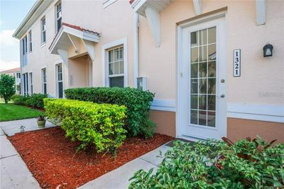 240 W END DR UNIT 1321, Punta Gorda, FL 33950 - Photo 1
