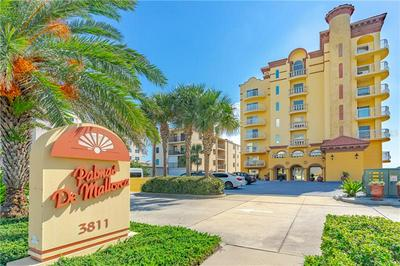 3811 S ATLANTIC AVE UNIT 202, DAYTONA BEACH SHORES, FL 32118 - Photo 1
