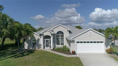 166 MARKER RD, ROTONDA WEST, FL 33947 - Photo 2