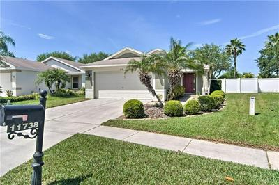 11738 CREST CREEK DR, Riverview, FL 33569 - Photo 1