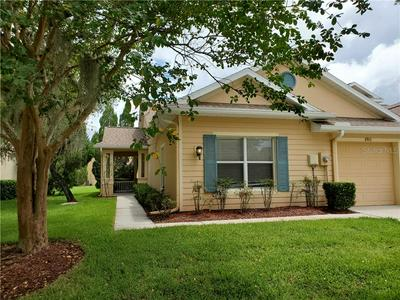 8902 IRON OAK AVE, TAMPA, FL 33647 - Photo 1