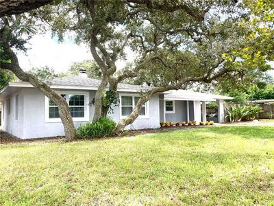 108 BENJAMIN DR, ORMOND BEACH, FL 32176 - Photo 2