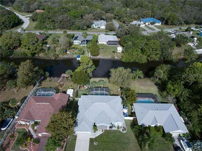 1117 CLEARVIEW DR, PORT CHARLOTTE, FL 33953 - Photo 2