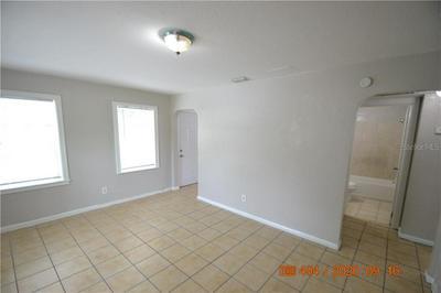 811 LOTUS PATH APT 2, CLEARWATER, FL 33756 - Photo 2