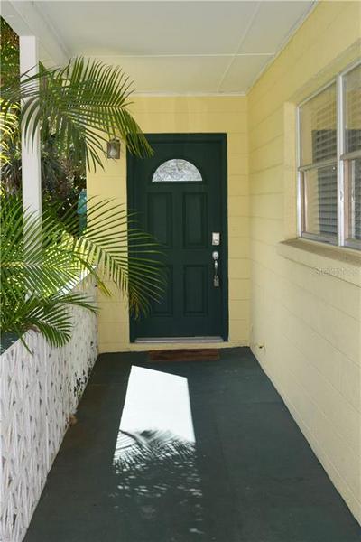 1655 FLORENCE AVE, ENGLEWOOD, FL 34223 - Photo 2