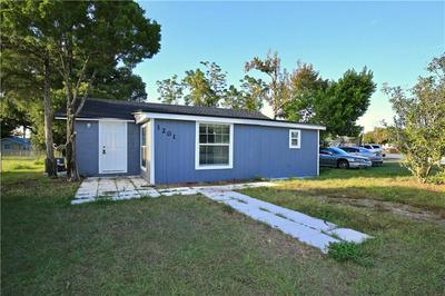 1201 NORTH AVE, Tavares, FL 32778 - Photo 1