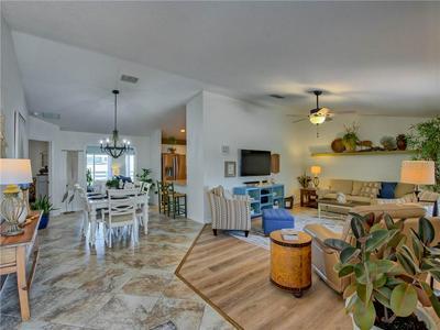 17570 SE 95TH CIR, SUMMERFIELD, FL 34491 - Photo 2
