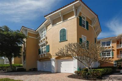 1900 GULF DR N UNIT 12, BRADENTON BEACH, FL 34217 - Photo 1