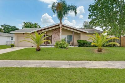 1726 FAIRWAY LN, Rockledge, FL 32955 - Photo 1