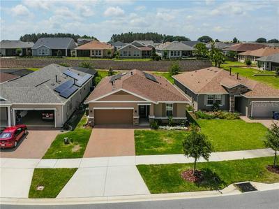 602 CONSERVATION BLVD, Groveland, FL 34736 - Photo 2