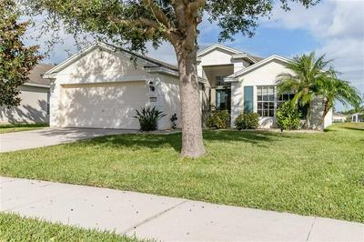 9950 52ND ST E, PARRISH, FL 34219 - Photo 2