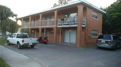 810 BELLEAIR RD, CLEARWATER, FL 33756 - Photo 2