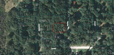 0 SE 32 TERRACE, Belleview, FL 34420 - Photo 2
