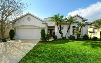 6374 STURBRIDGE CT, SARASOTA, FL 34238 - Photo 1