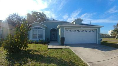 5330 LINDER PL, NEW PORT RICHEY, FL 34652 - Photo 1