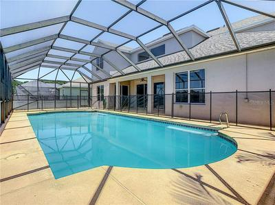 4477 BETHANY LN, Titusville, FL 32780 - Photo 2