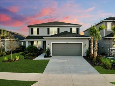 5737 WILD SAGE CIR, Sarasota, FL 34238 - Photo 1