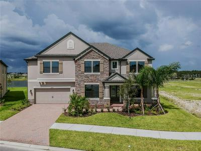 10817 ROLLING MOSS RD, TAMPA, FL 33647 - Photo 1