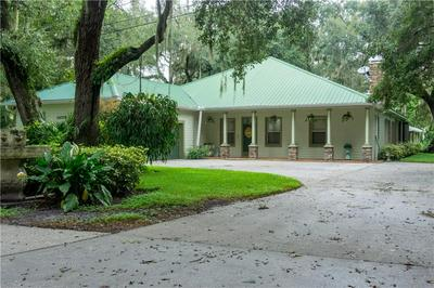 14708 CAMP MACK RD, LAKE WALES, FL 33898 - Photo 1