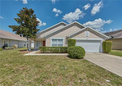 8460 ADELE RD, Lakeland, FL 33810 - Photo 2