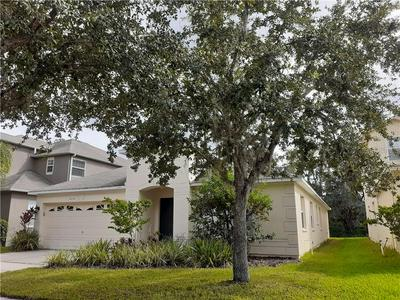 10545 CORAL KEY AVE, TAMPA, FL 33647 - Photo 2