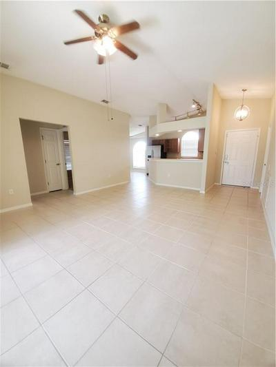 921 WESTWINDS DR, Davenport, FL 33837 - Photo 2