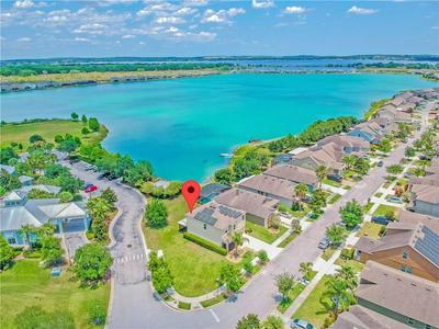 591 JUNIPER SPRINGS DR, Groveland, FL 34736 - Photo 2