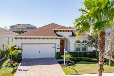 11349 EMERALD SHORE DR, RIVERVIEW, FL 33579 - Photo 1