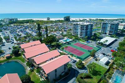 1089 LAKE HOUSE CIR # C-204, SARASOTA, FL 34242 - Photo 1