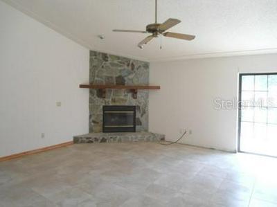4310 SW 142ND STREET RD, Ocala, FL 34473 - Photo 2