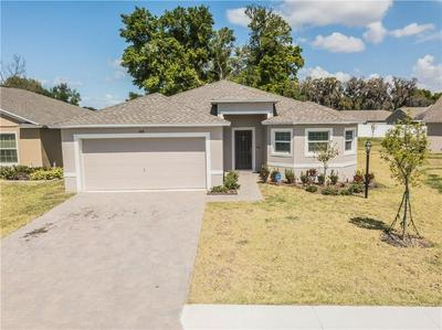 188 LAKE MARIANA PL, Auburndale, FL 33823 - Photo 2