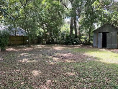7 NW 3RD AVE, Gainesville, FL 32601 - Photo 1