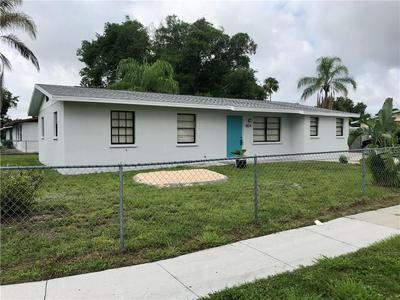 1824 21ST AVE E, Bradenton, FL 34208 - Photo 1