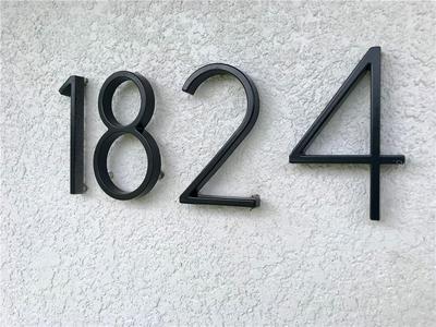 1824 21ST AVE E, Bradenton, FL 34208 - Photo 2