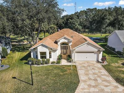 522 LOMA PASEO DR, THE VILLAGES, FL 32159 - Photo 1
