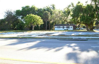 930 US HIGHWAY 17 S, Bartow, FL 33830 - Photo 1