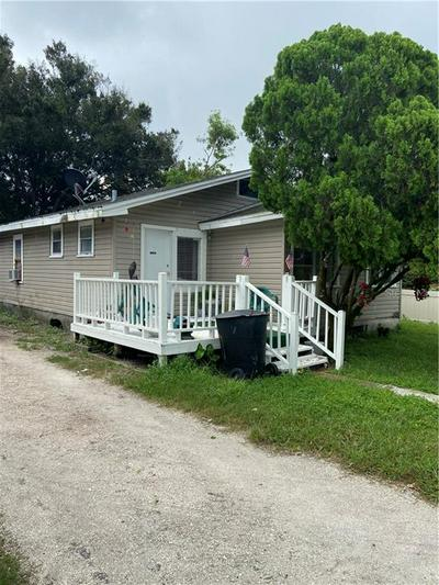 1587 SCRANTON AVE, CLEARWATER, FL 33756 - Photo 2