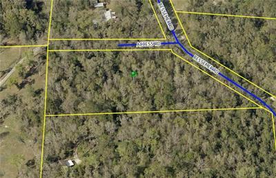 4201 BESSEMER RD, BROOKSVILLE, FL 34602 - Photo 1