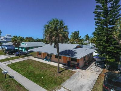 214 66TH ST # A, Holmes Beach, FL 34217 - Photo 1