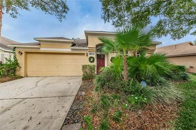 11803 LANCASHIRE DR, TAMPA, FL 33626 - Photo 1